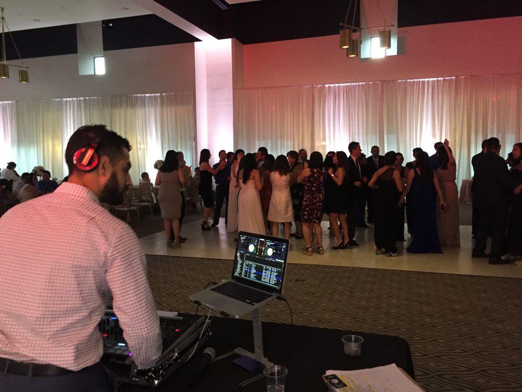 Wedding 8/27/16