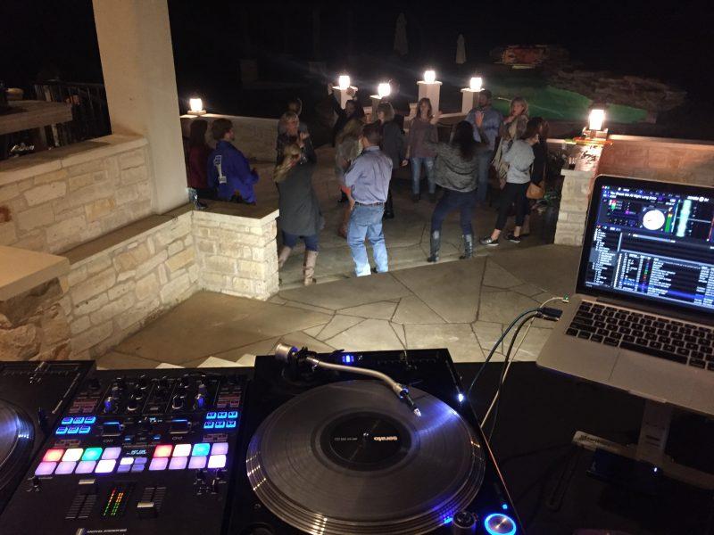 Hype Rhythm DJ